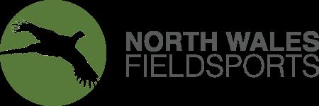 northwalesfieldsports